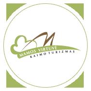 mamos-virtuve-logo
